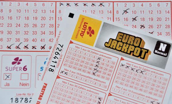 Lotto änderungen 2021